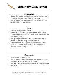 process analysis essay format narrative analysis essay topics    process analysis essay format narrative analysis essay topics narrative analysis essay example astounding narrative analysis essay