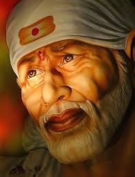 Image result for images of shirdisaibaba rare pictures