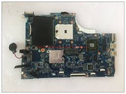 Motherboard Hp Australia | New Featured Motherboard Hp at Best ...