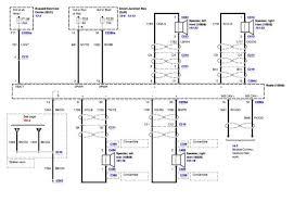 2007 ford mustang shaker 500 wiring diagram 2007 shaker 500 wiring diagram wiring diagram on 2007 ford mustang shaker 500 wiring diagram