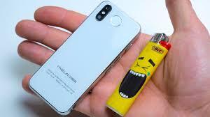 iPhone SE 2 mini? Самый маленький смартфон в мире ...