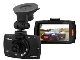 <b>Видеорегистратор</b> AT001 (Car Camcorder) - Агрономоff