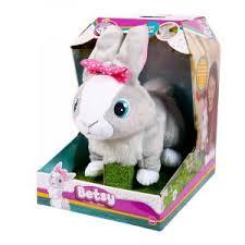 Детские <b>игрушки</b> бренда: <b>IMC Toys</b> по выгодной цене с доставкой ...
