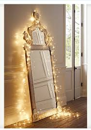 fairy lights 13 feet for 799 wrapping around trees lots of romantic lighting bedroom accent lighting surrounding