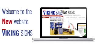 Signs Grantham - <b>Viking</b> Signs: Safety Signs Engraving and Custom ...