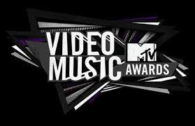 Image result for MTV Video Music Award 2016