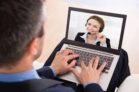 increase hiring efficiency video interviews greenjobinterview video interviews
