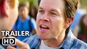 INSTANT FAMILY Official Trailer (2018) Mark Wahlberg, <b>Rose</b> Byrne ...