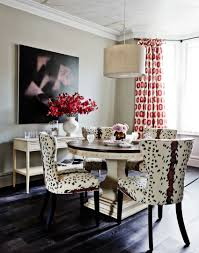 Marks And Spencer Dining Room Furniture Impress With These Utterly Stylish Ideas For Dining Tables And