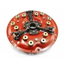 <b>Корзина</b> 70-1601090 <b>сцепления</b> (<b>муфта</b>) двигатель Д-240 ...