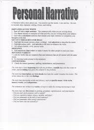 i believe essay list of essay writing companies avtodeti by list of essay writing companies this