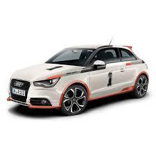 competition kit <b>legends decal</b> set plus 8X3060306C > Audi Genuine ...