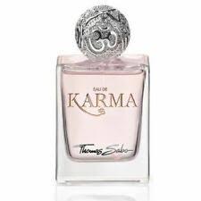 Thomas <b>Sabo Eau De</b> Karma <b>Eau De</b> Parfum For Women 50ml/1.7oz