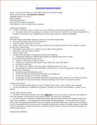 resume font size reddit cipanewsletter resume font size reddit resume fonts best font for resume reddit