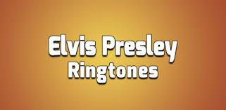 <b>Elvis Presley</b> Ringtones free - Apps on Google Play