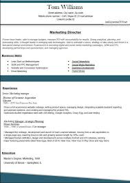 bookkeeper professional resume write cv canada bookkeeper professional resume best bookkeeper resume example livecareer professional bookkeeper resume examples