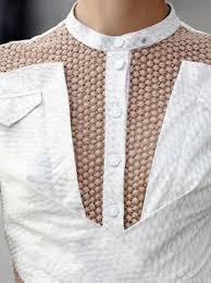 Стиль: лучшие изображения (459) | Man style, Man fashion и ...