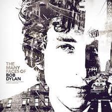Bob Dylan The Many Faces Of <b>Bob Dylan 180g</b> 2LP (White Vinyl)