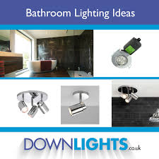 no matter whether you plan to install recessed downlights or surface spotlights in your bathroom you need to follow the rules bathroom lighting rules