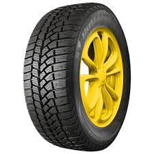 Стоит ли покупать <b>Автомобильная шина Viatti Brina</b> Nordico V ...