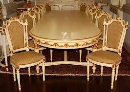 Dining Room Sets Canada Extraordinary Italian Dining Room Furniture Canada On Dining Room