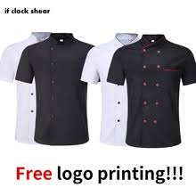 11.11_Double ... - Buy chef clock and get free shipping on AliExpress