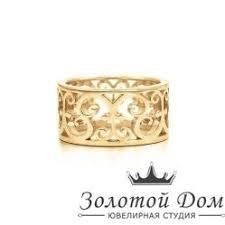 <b>Широкое кольцо</b> | Unique engagement rings, Jewelry, Tiffany jewelry