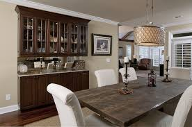 corner cabinets dining room: corner cabinet furniture dining room for goodly corner cabinet