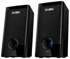 Выбрать Компьютерная акустика <b>SVEN 318</b> по низкой цене на ...