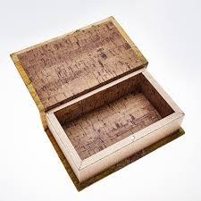 Купить <b>Шкатулка для хранения камней</b> / украшений 17x10,5x4,5 ...