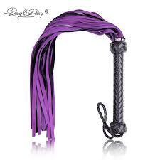 black top layer leather horse racing flogger the king in the grassland high quality whip spanking sex toys
