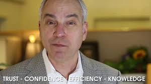brett furman award winning real estate expert speaker 27 years brett furman award winning real estate expert speaker 27 years