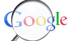 Image result for گوگل