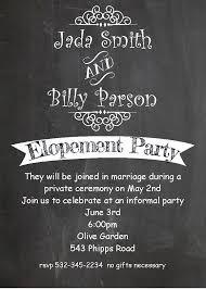 post wedding reception invitation templates com post wedding reception invitations templates cloudinvitation