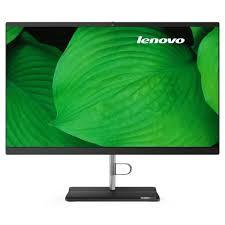 Купить <b>Моноблок Lenovo V540</b>-<b>24IWL</b> (10YS002HRU) в каталоге ...