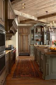 decor beauty home related picture amazing rustic small home