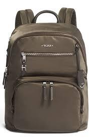 <b>Women's Nylon Backpacks</b>