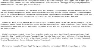 ancient egypt persuasive essay  homework writing service ancient egypt persuasive essay
