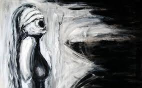 borderline personality disorder, mental disorders