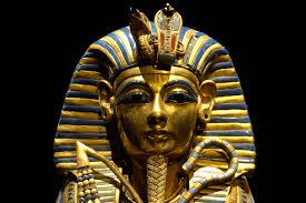 ancient ian king mummified fully erect penis here s why tutankhamun
