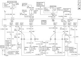 2002 chevy silverado wiring diagram wiring diagram Chevy Pickup Wiring Diagram 2002 chevy silverado wiring diagram 1955 chevy pickup wiring diagram