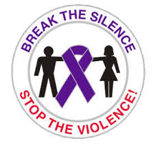 Image result for national coalition against domestic violence