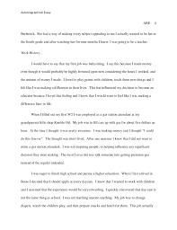 parts of speech review worksheet th grade   englishlinx poetry  good speech essay speech essay sample persuasive speech essay