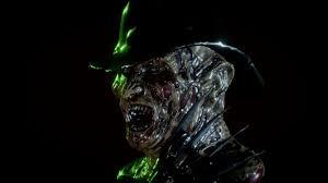 <b>Freddy Krueger</b> - Download Free 3D model by P3nT4gR4m ...