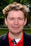 """<b>Jörg Bischoff</b>. """" - testimonial_bischoff_joerg"""