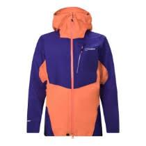 Одежда для активного отдыха, альпинизма и туризма <b>Berghaus</b> ...