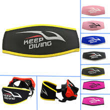 Best value <b>Replacement Strap</b> for Mask – Great deals on ...