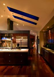 bathroomcaptivating images about vaulted ceilings ceiling lighting for dedffcd licious tips for lighting vaulted ceiling home best lighting for cathedral ceilings