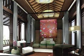 chinese palace style bedroom design download 3d house asian style bedroom design