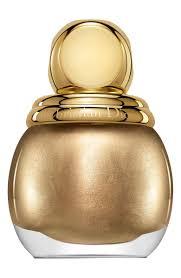 Dior '<b>Diorific Vernis</b>' Nail Lacquer | Nordstrom